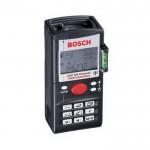 Аренда лазерного дальномера Bosch DLE 150