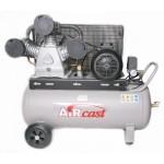 Аренда компрессора AIRCAST REMEZA СБ4/С-100.LB75 380В